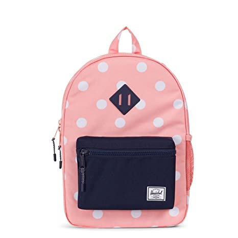 e0b5873659 Herschel Supply Co. Heritage Youth