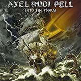 Into the Storm by AXEL RUDI PELL (2014-01-21)