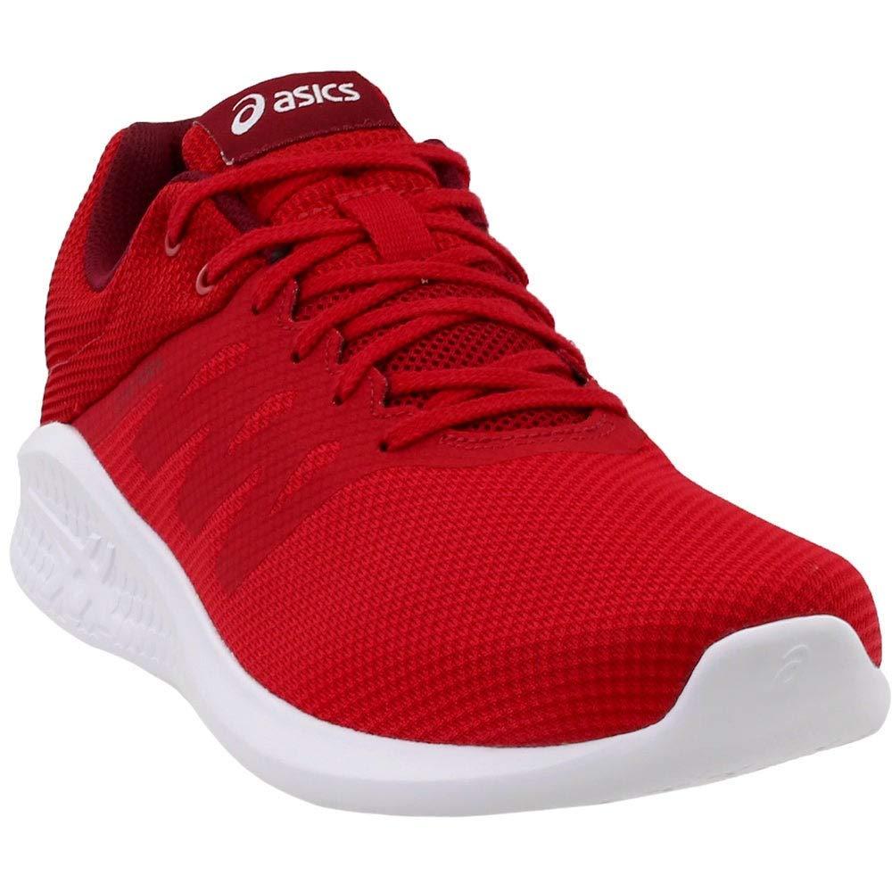ASICS Comutora Men s Running Shoe