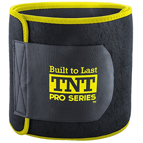 TNT Pro Waist Trimmer Weight product image