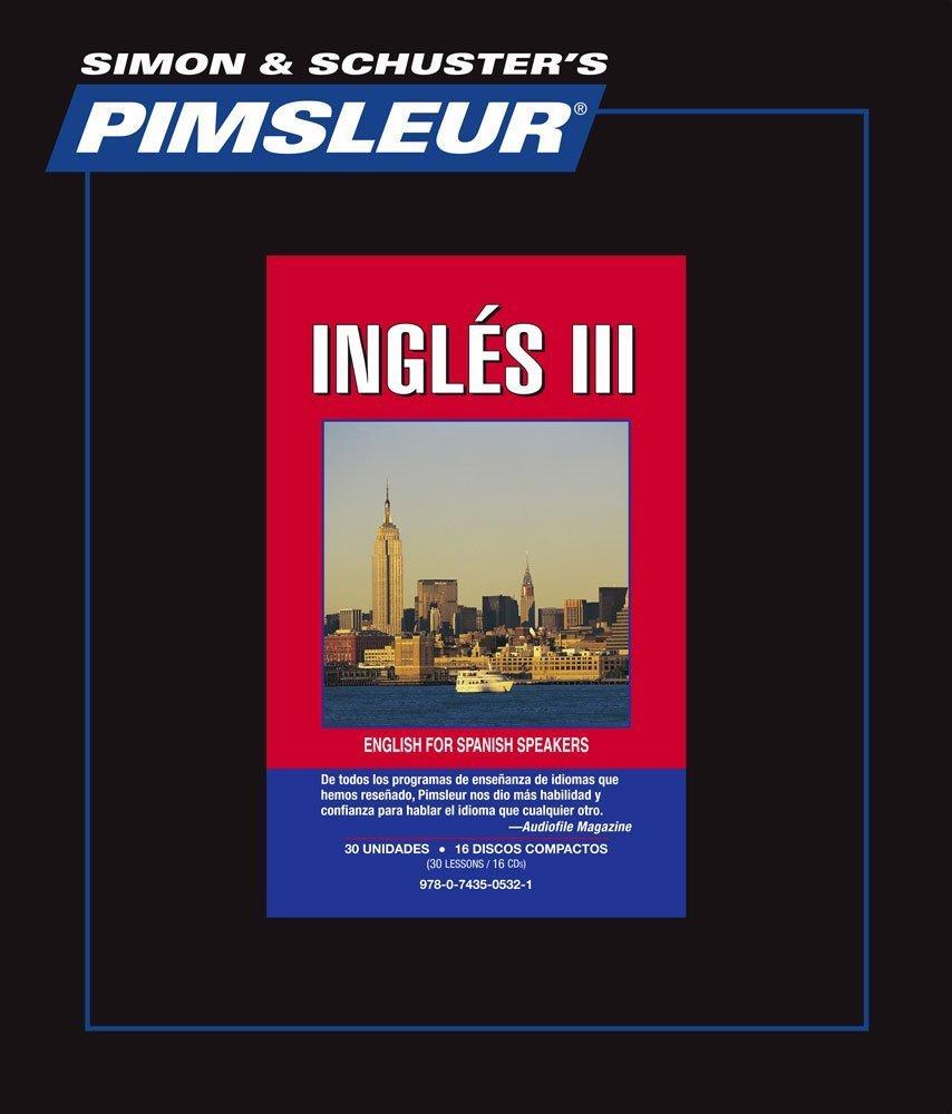 Assimil/pimsleur aprenda inglês por conta própria! (download.