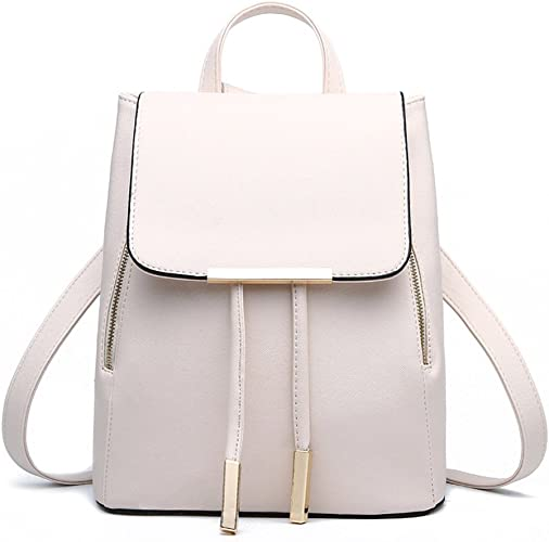 Damen Mini Backpack Rucksack