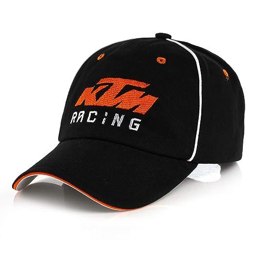 Baseball Cap Snapback Hat Hats & Caps Men Moto GP Letters Racing Motocross Riding Hip Hop Sun Hats at Amazon Womens Clothing store: