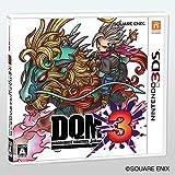 SQUARE ENIX(スクウェアエニックス) ドラゴンクエストモンスターズ ジョーカー3