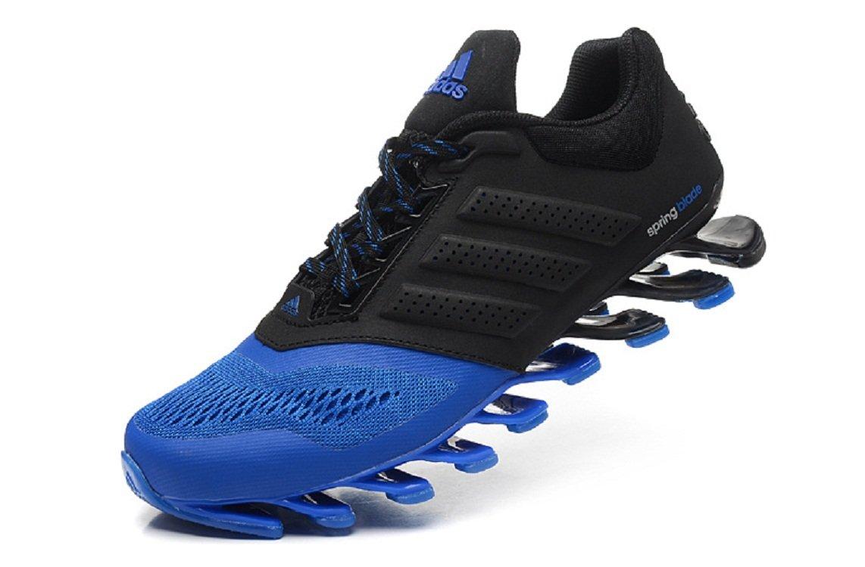 14e353ff1100 Adidas springblade 4