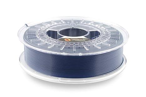 Amazon.com: Fillamentum PLA - Focos de filamento para ...