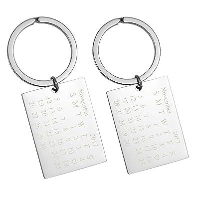 dating.com uk 2017 dates calendar free