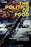The Politics of Food