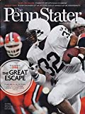img - for The Penn Stater (September/October 2014): Flashback 1994: The Great Escape book / textbook / text book