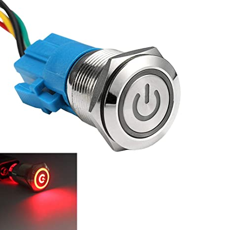 Halo Car Light Wiring Ford 850 Wiring Diagram To 12 Volt ... Halo Headlight Wiring Diagram on
