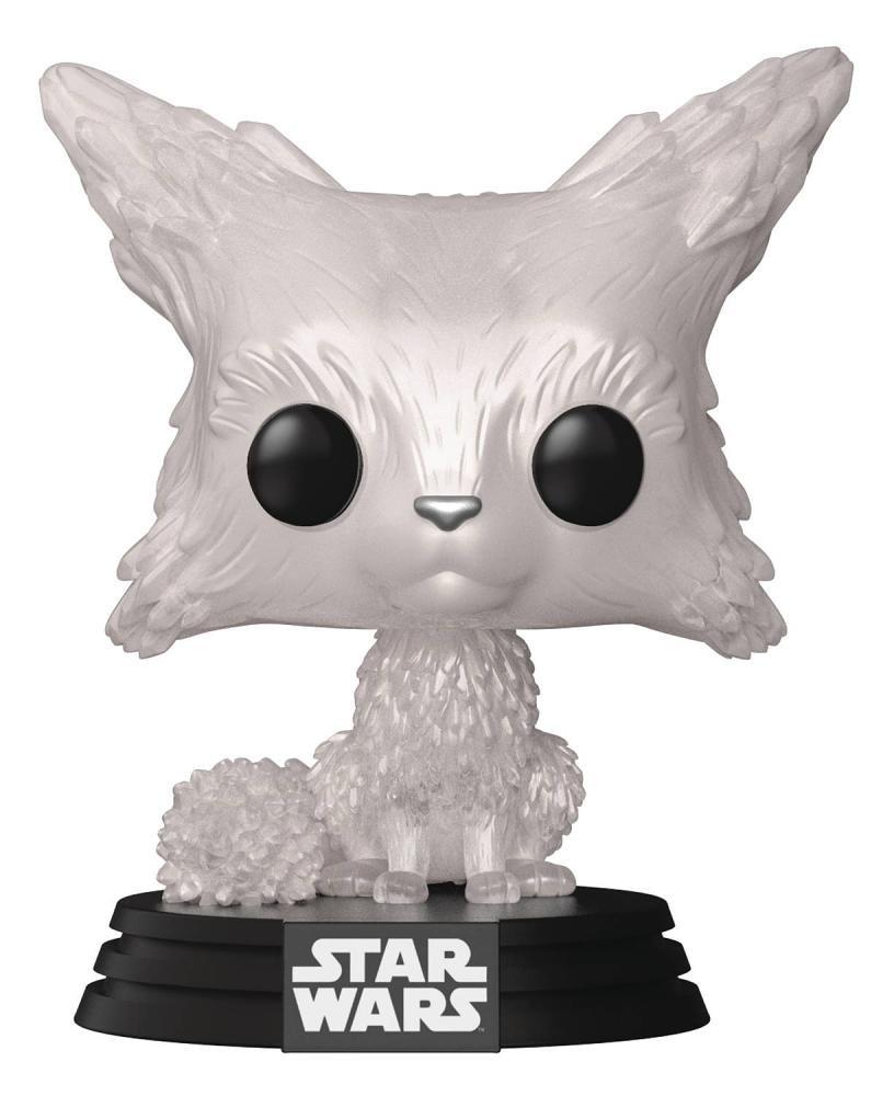 29964 Funko Pop Star Wars Figura de Vinilo Vulptex,