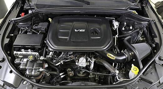 AIRAID 312-392 Performance Air Intake System