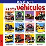 GROS VEHICULES -LES