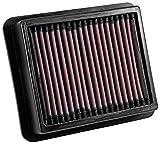 K&N 33-5033 Replacement Air Filter