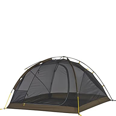 Slumberjack Daybreak 3 Tent (Green)  sc 1 st  Amazon.com & Amazon.com: Slumberjack Daybreak 3 Tent (Green): Clothing