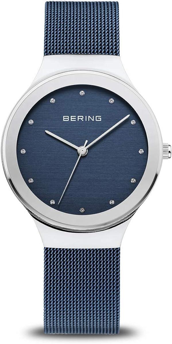 BERING Reloj. 12934-307
