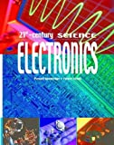 Electronics, Moira Butterfield, 1583405062