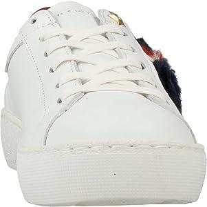 Tommy Hilfiger Damen Laufschuhe, Farbe Weiß, Marke, Modell