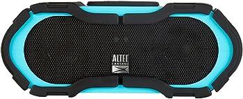 Altec Lansing Boom Jacket Portable Speaker