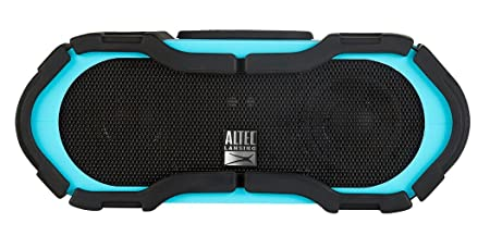 The 8 best boom portable bar speaker