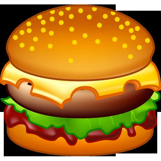 Burger Free (Burger)