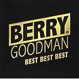 BEST BEST BEST(通常盤)
