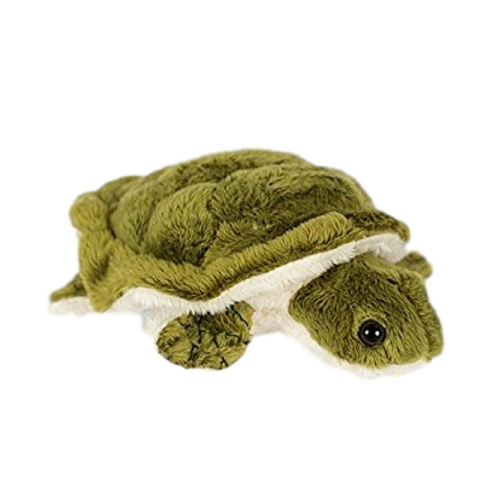 Amazon Com Wishpets 7 Baby Sea Turtle Plush Toy Toys Games