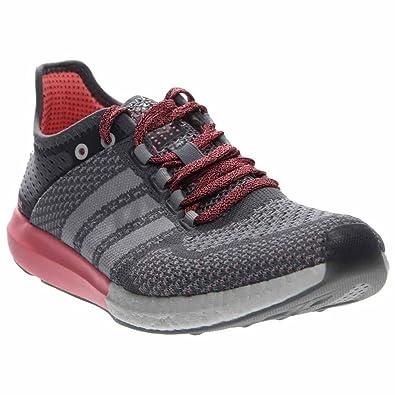 adidas Climachill Cosmic Boost-Schuh-GrÃÃ?e 7.5: Amazon.de: Schuhe ...