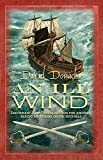 An Ill Wind (The John Pearce Naval Series)
