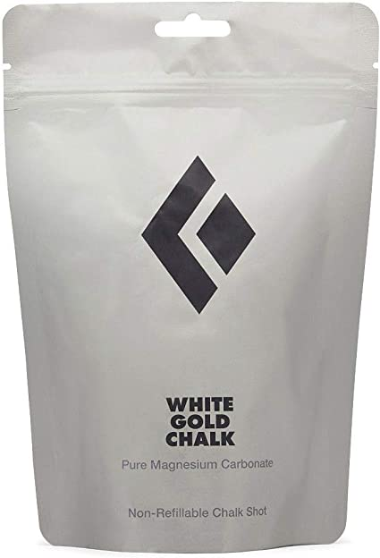 White Gold Loose Chalk 200 g