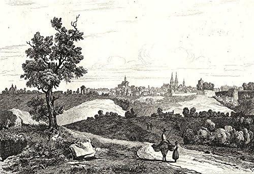Haute-Marne - Wikipedia