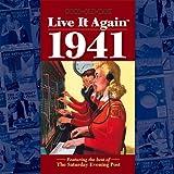 Live It Again 1941