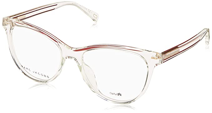 Image Unavailable. Image not available for. Color  Marc Jacobs Marc 323 G  900 ... 92e80aa4ce2