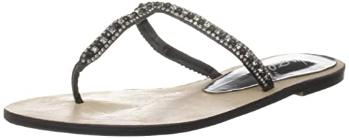 Unze Women's Evening Espadrilles B007F9TG9U shoes online hot sale