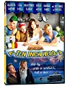 Ten Inch Hero (WS) [DVD]<br>$499.00