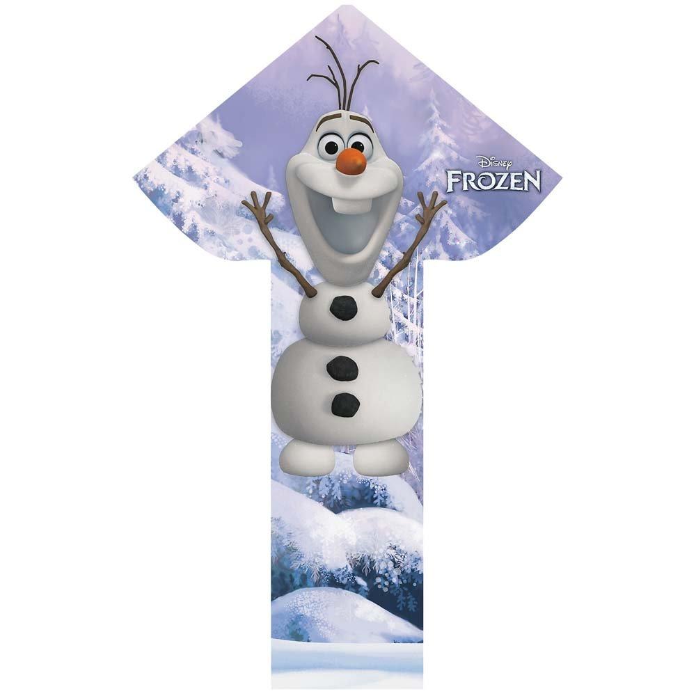 WindnSun 70673 Frozen Breezyflier Olaf Breezyflier 57