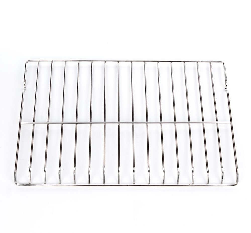 Frigidaire 318345205 Range Oven Rack Genuine Original Equipment Manufacturer (OEM) Part