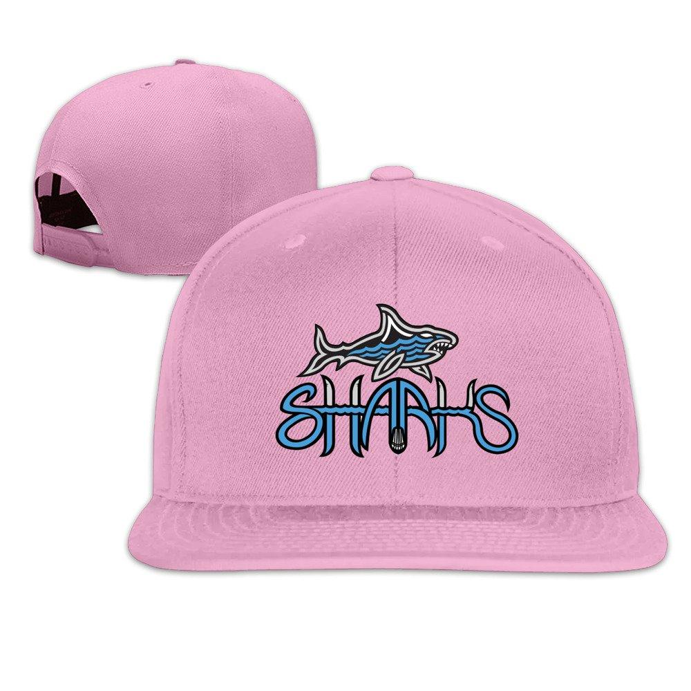 Shark Unisex Adult Baseball Cap