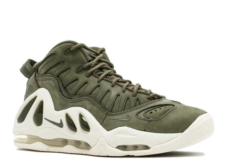 Air Max Uptempo 97 Chaussures Mens visitez en ligne coût pas cher jeu acheter obtenir G3gGH6