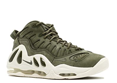 Nike Air Max Uptempo 97 Mens Wearhouse