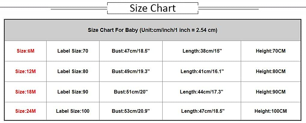 Pink Jchen TM Newborn Infant Baby Boys Girls Ruffles Sleeve Romper Playsuit Clothes Outfits Clothes For 0-24 Months