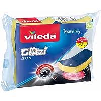 Vileda Glitzi Ceran - Pao de limpieza