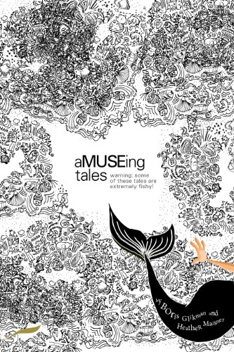 amuseing-tales
