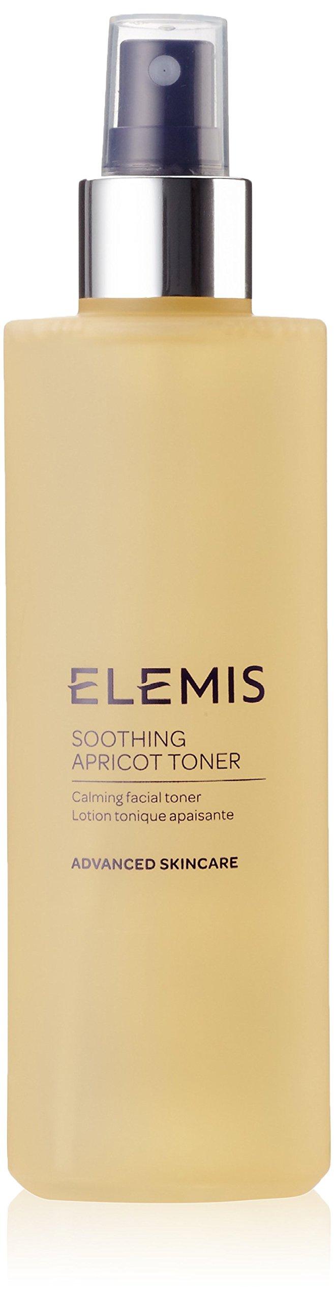 ELEMIS Soothing Apricot Toner, Calming Facial Toner, 6.7 fl.oz.