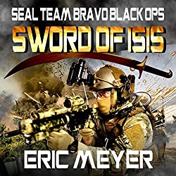 Sword of ISIS