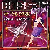 Bossa Now 6: After Dark: Bossa Grooves