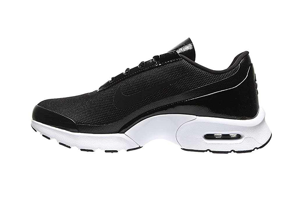 Et Sacs Sneaker Jewell Nike Wmn's Air Chaussures Max xqYw10nw