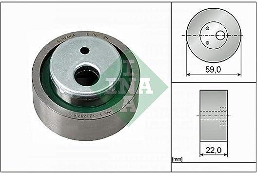 fITtprintse Interruttore Luce Porta Interna 2 Pin per Mitsubishi Pajero Montero V31 V32 V33 MB698713 Ricambi Auto Accessori di Ricambio