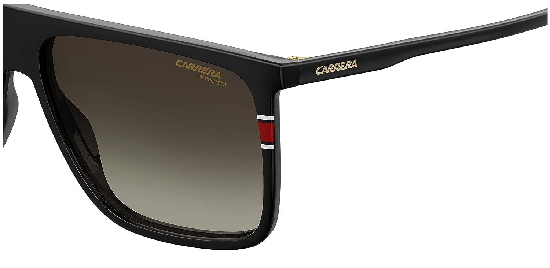 efe57de2a0b Carrera Gradient Wayfarer Unisex Sunglasses - (CARRERA 172 S 807  58HA