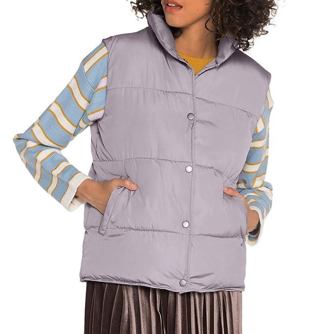 BHYDRY Traje de algodón Regular para Mujer, más botón de ...